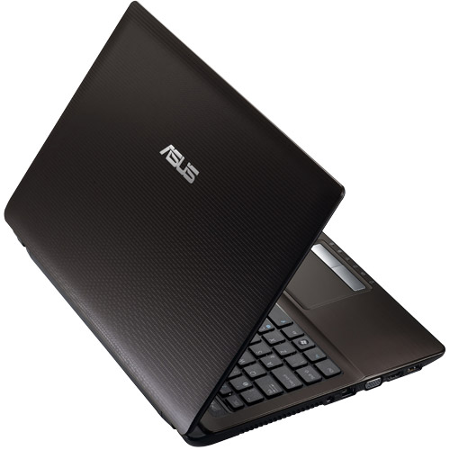 asus-k53sd-brown