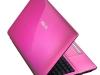 asus-k53sd-pink