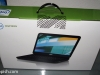 dell-inspiron-n5050-01