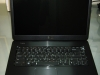 dell-inspiron-n5050-02