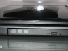 dell-inspiron-n5050-06