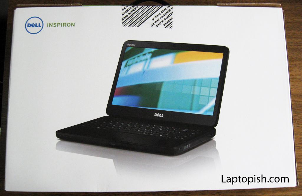 Acer Aspire 5040 Driver Download