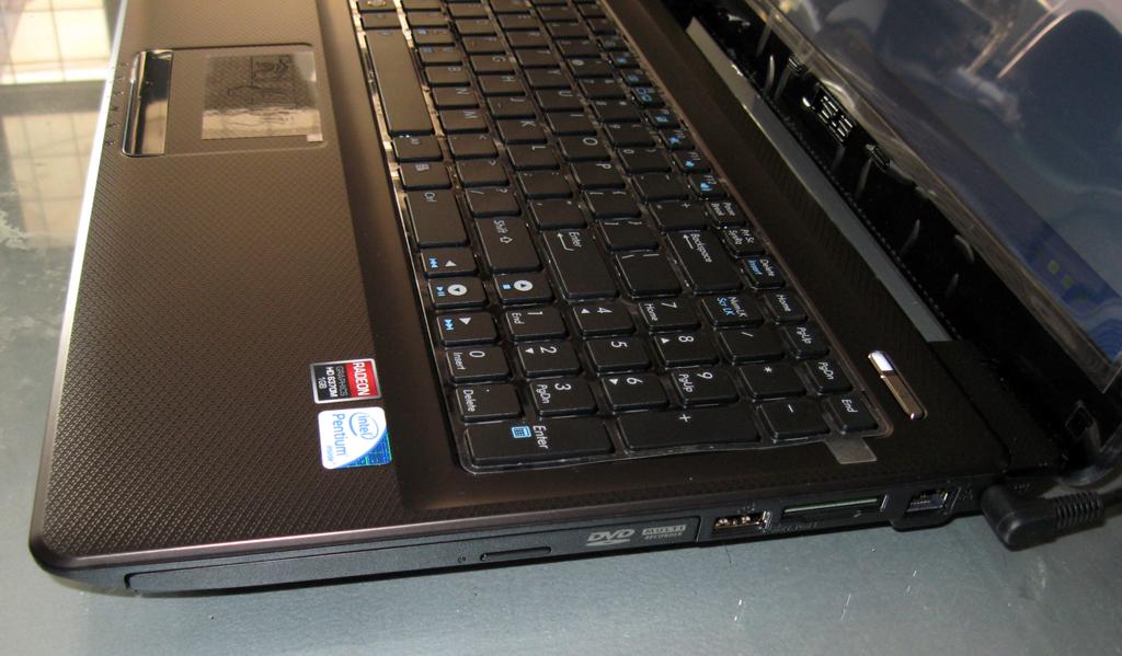 скачать лоригинальный диск драйвера для ноутбука asus a53s
