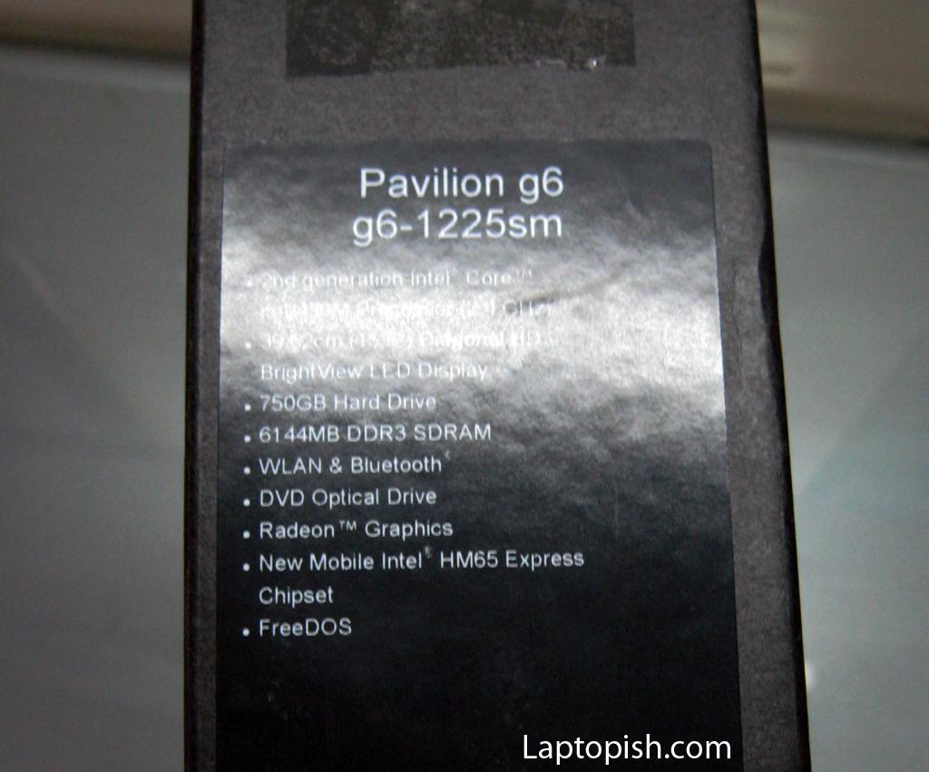 скачать драйвер для вебкамеры на hp pavilion g 6