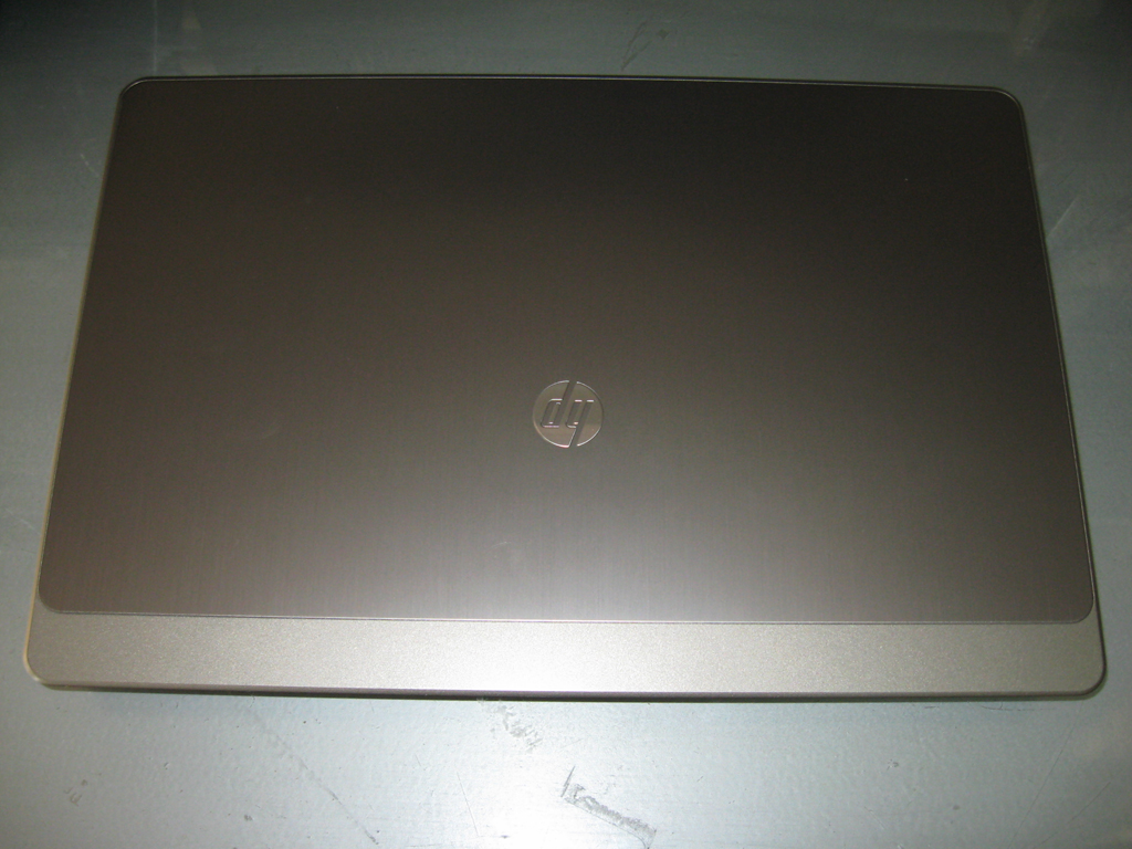 Hp Probook 4520s Windows 7 64-bit Drivers