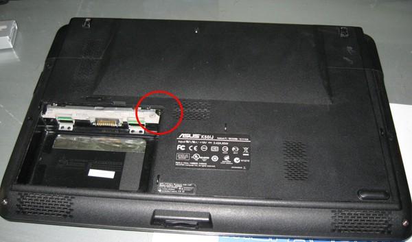 последние драйвера для видеокарты скачать на ноутбук