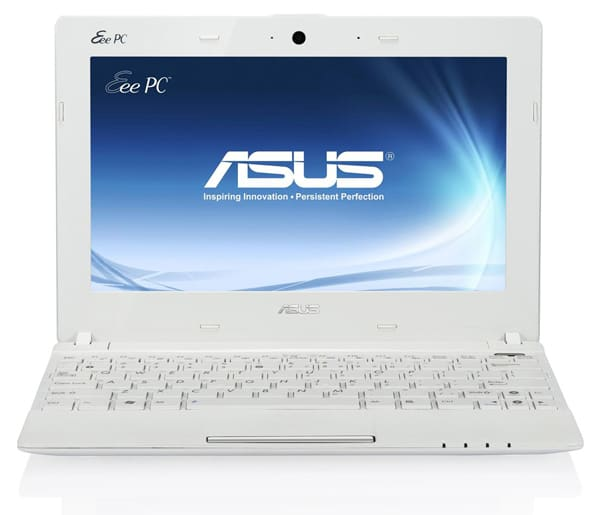 Asus Eee Pc Fn Key Driver Download