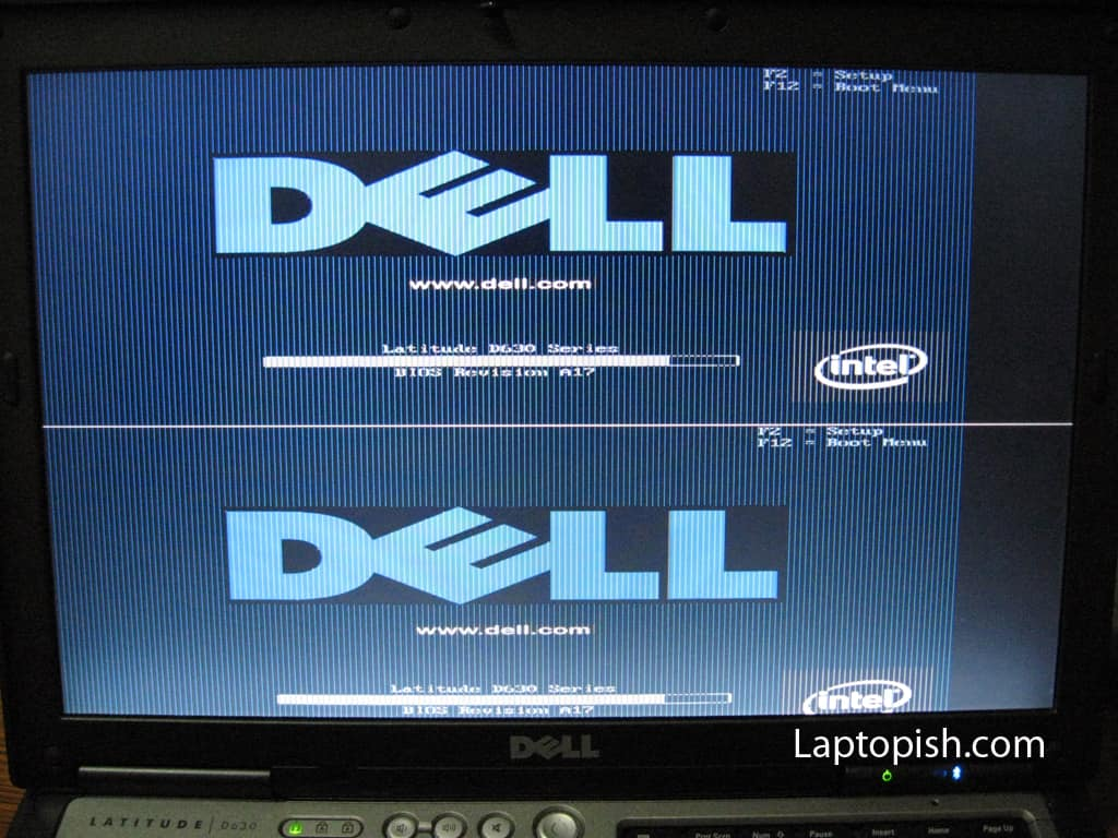 DELL LATITUDE D630 GRAPHICS CARD DRIVER