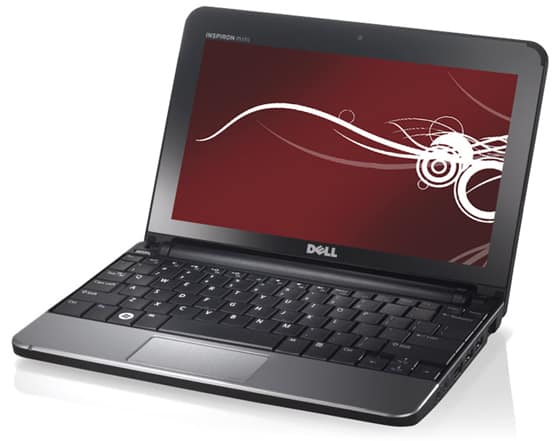 dell-inspiron-mini-1011
