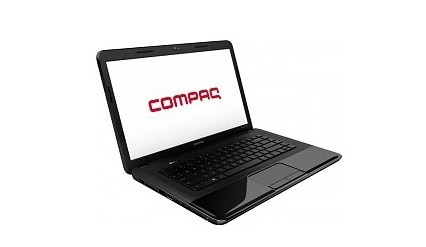 Laptopy HP Compaq Presario CQ58-210sw