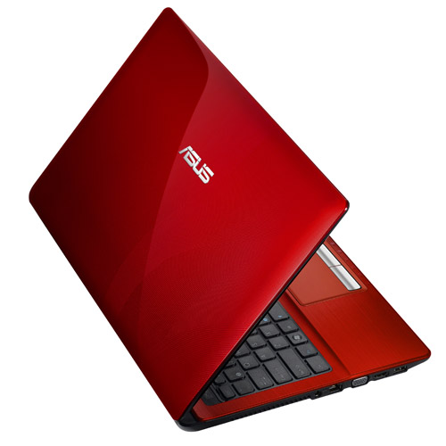 asus-k53sd-red