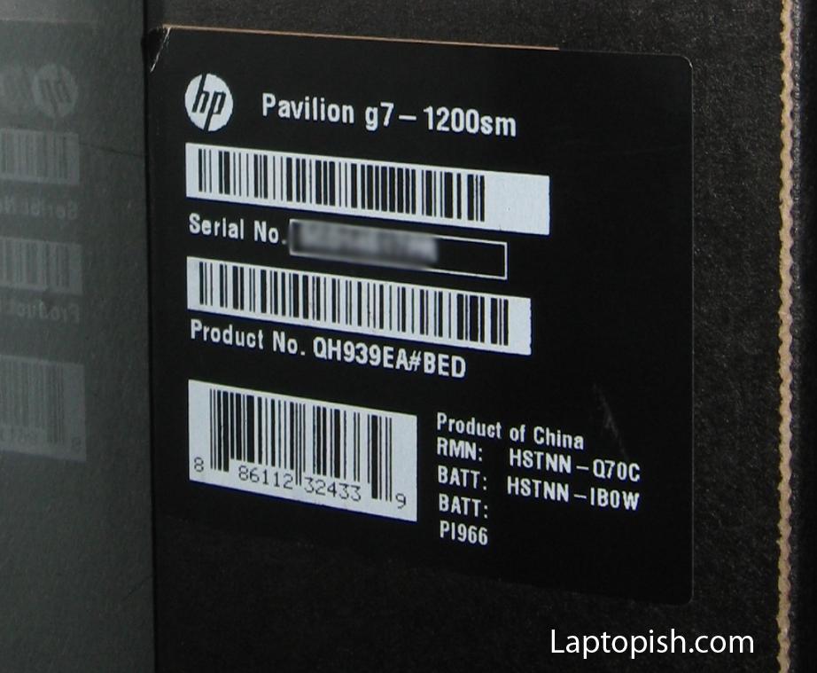 pavilion-g7-02