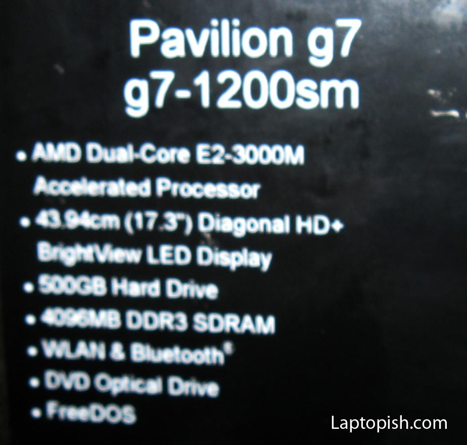 pavilion-g7-03