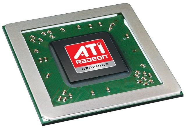ATI_Radeon
